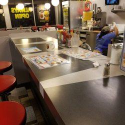 Photo Of Waffle House Smyrna De United States