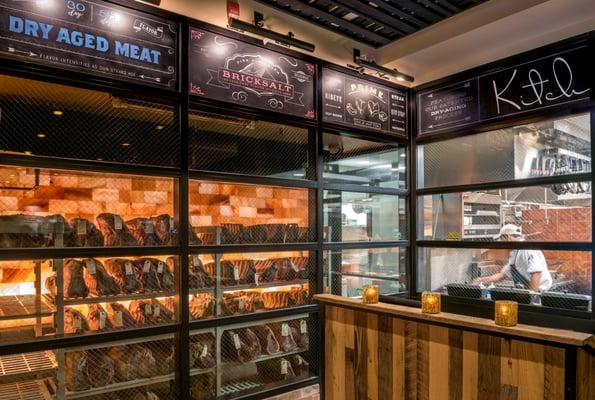 Delicieux Aspen Kitchen   CLOSED   51 Photos U0026 67 Reviews   American ...