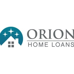 Orion home loans mortgage brokers 123 10th st soma for C home loans