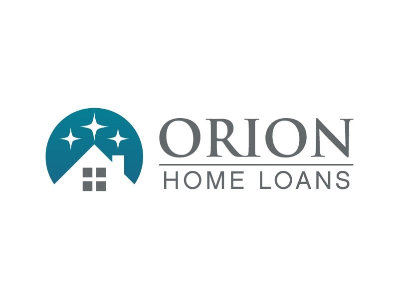 orion home loans   mortgage brokers   123 10th st soma