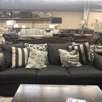 Delightful Photo Of Michaelu0027s Furniture Warehouse   Panorama City, CA, United States
