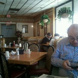 Photo Of Reflections Family Restaurant Racine Wi United States