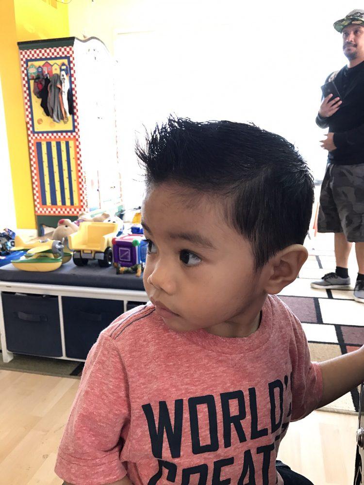 Garys Kids Cuts 201 Photos 227 Reviews Hair Salons 939m