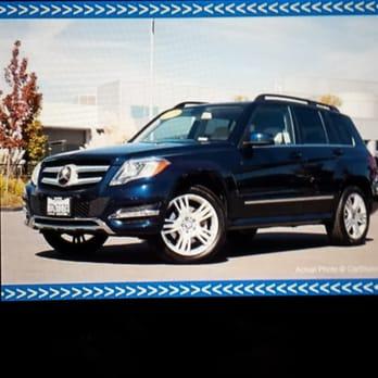 Photo Of Mercedes Benz Of Jackson   Ridgeland, MS, United States. 2014