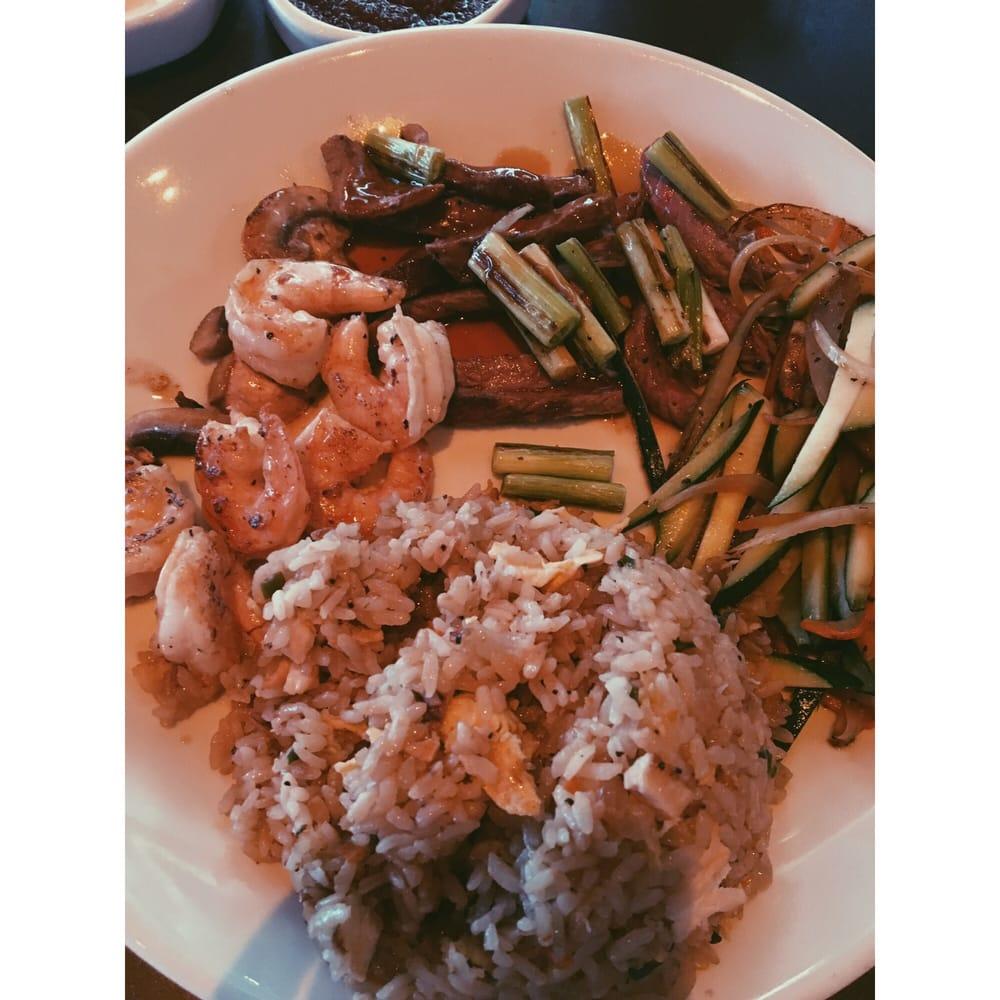 Maple Grove Sushi Restaurant Gift Cards - Minnesota | Giftly