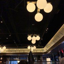 4e7bea23b32 Cap City Fine Diner   Bar - 175 Photos   126 Reviews - Diners - 6644 ...