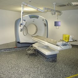Iris Cabinet De Radiologie Sos Mains Lille Sud Radiologists
