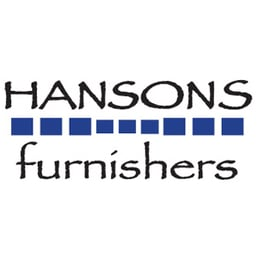 Hansons furnishers furniture shops station road for Furniture keighley