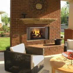 Photo Of Hearth And Patio Charlotte Nc United States