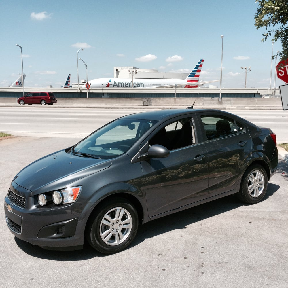 Miami Fl Rental Car : Lp Field Ticket Office