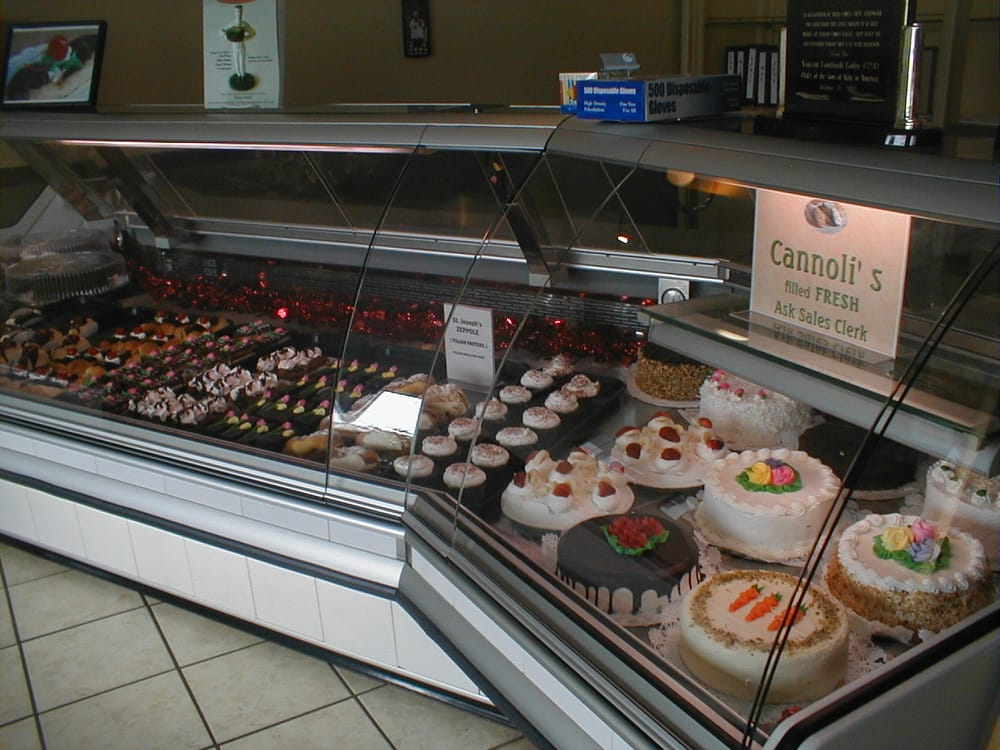 Best Cakes In Rochester Ny