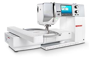 Hinkletown Sewing Machine Shop