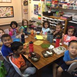 best preschool austin learn and play preschool 11 photos preschools 9207 836