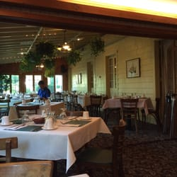 Photo Of Townsend Manor Inn Greenport Ny United States Nice Dining Room