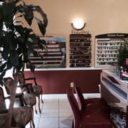Lee Spa Nails - 29 Photos & 30 Reviews - Nail Salons - Charlotte ...