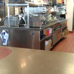 Taco Bell Kitchen taco bell - fast food - 4328 sunset blvd, lexington, sc