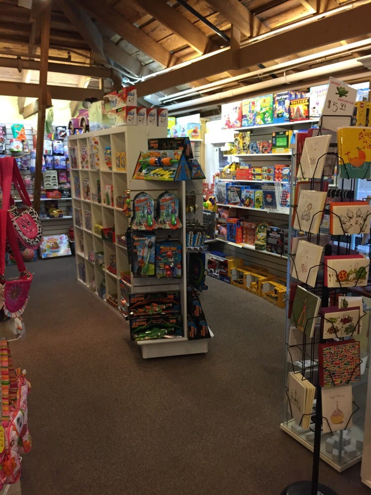 lemondrops children s boutique toys 10 avis magasin. Black Bedroom Furniture Sets. Home Design Ideas