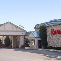 Photo Of Ramada Hotel Conference Center By Wyndham State College Pa