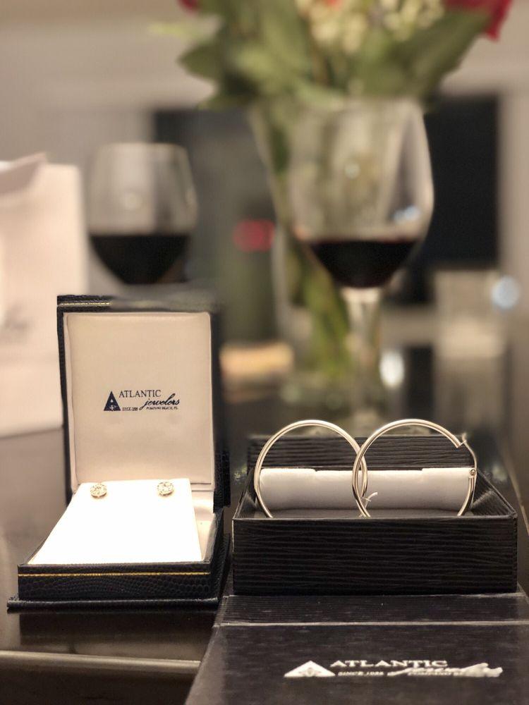 Atlantic Jewelers