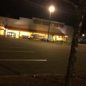 [-] Contact Home Depot Hanes Mall | Ten Things You Should Do In Contact Home Depot Hanes Mall