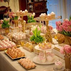 Miraculous Candybar Couture 276 Photos 13 Reviews Desserts 8447 Download Free Architecture Designs Embacsunscenecom