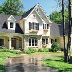 Photo Of Classic Living Homes   Cincinnati, OH, United States