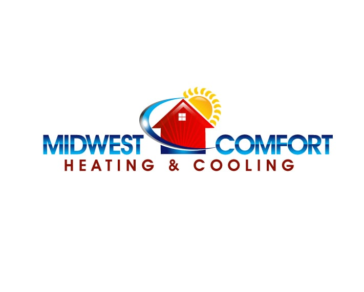 Midwest Comfort Heating & Cooling