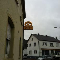 88bc238f9c7673 Bäckerei in der Nähe von Bäcker Görtz - Yelp