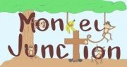 Monkey Junction: 4500 60th Ave NW, Rochester, MN