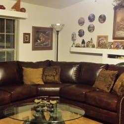 Photo Of Del Sol Furniture   Phoenix, AZ, United States. My Beautiful  Sectional
