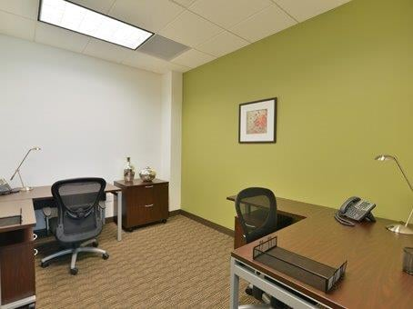Regus Arizona Peoria Center at Arrowhead