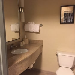 Hilton Garden Inn Albany Medical Center 24 Photos 35 Reviews