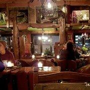 sextreff trøndelag koselig restaurant oslo