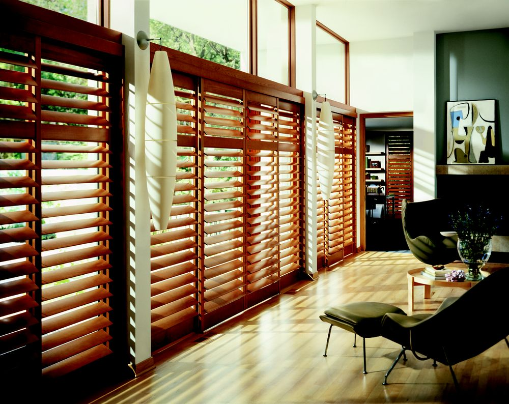 All About Blinds: 1120 Technology Dr, O'Fallon, MO