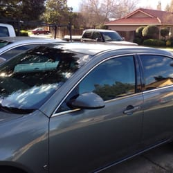 Windshield Repair Modesto California >> The Best 10 Windshield Installation Repair In Modesto Ca Last