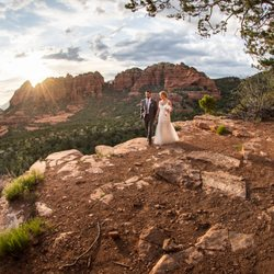 Heart of sedona weddings 14 photos venues event spaces 336 photo of heart of sedona weddings sedona az united states love on junglespirit Image collections