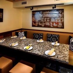 Shun\'s Kitchen - Order Food Online - 114 Photos & 80 Reviews ...