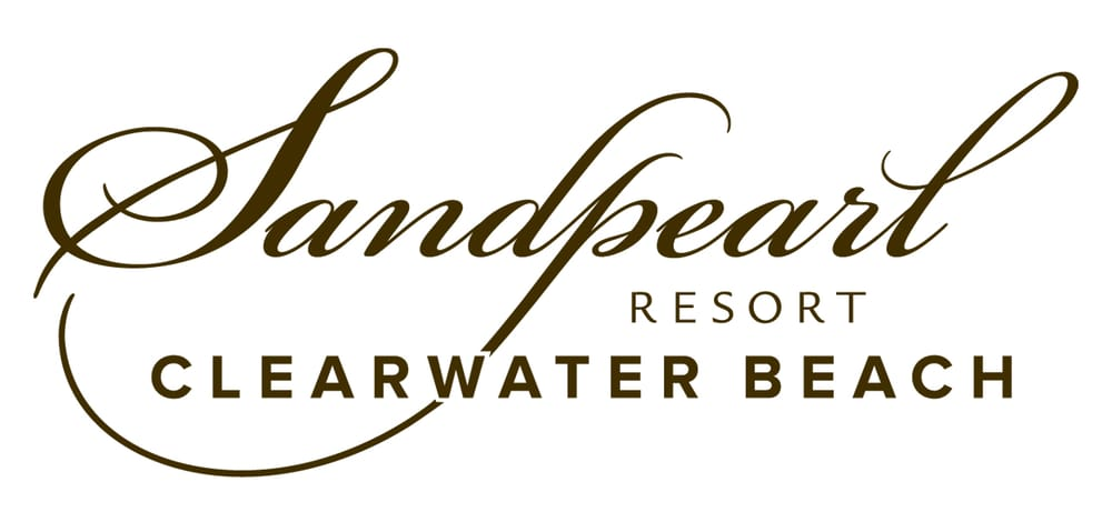 Sandpearl Resort: 500 Mandalay Ave, Clearwater Beach, FL
