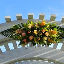 Photo of Fresh Flowers Wholesale - Santa Fe Springs, CA, United States. Wedding