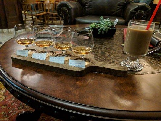 The Yellowstone Restaurant - 50 Photos & 28 Reviews