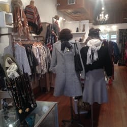 Photo of The Mustard Seed Boutique - Cincinnati, OH, United States. Adorable fall