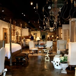 Amy Howard At Home Furniture Stores 478 N Hollywood St Parkway Village Memphis Tn Phone