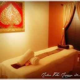 thai halmstad malee thai massage