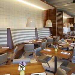 Photo Of Tommy Bahama Restaurant Bar Jupiter Fl