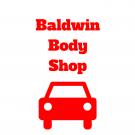 Baldwin Body Shop: Milledgeville, GA
