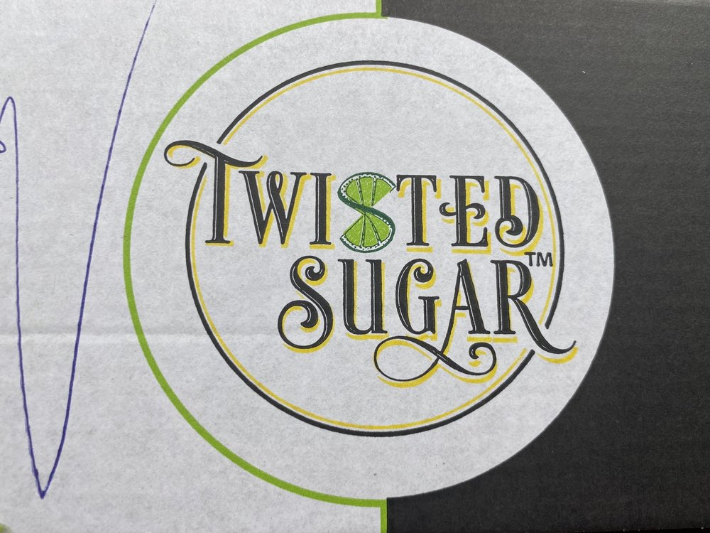 Twisted Sugar: Clermont, FL