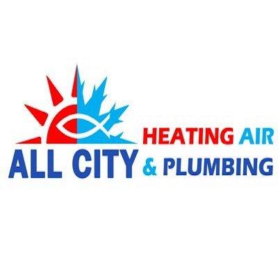 All City Heating Air and Plumbing: 18000 Studebaker Rd, Cerritos, CA