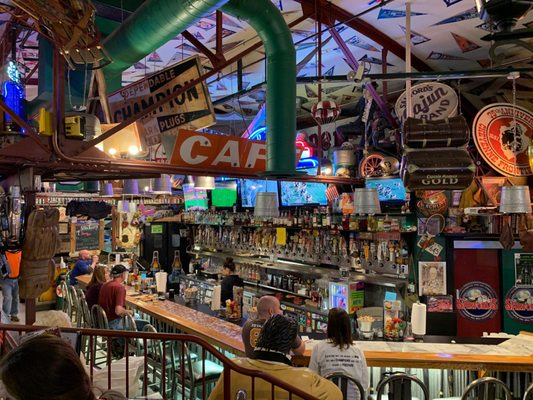 Sanford S Grub Pub 142 Photos 204 Reviews American