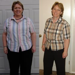 TransformYou - 31 Photos - Weight Loss Centers - 4025 S