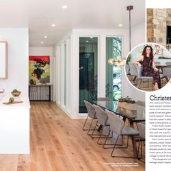 christen ales interior design 21 photos interior design austin